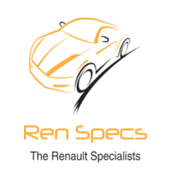 Image result for renspecs logo