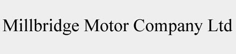 Millbridge Motor Company