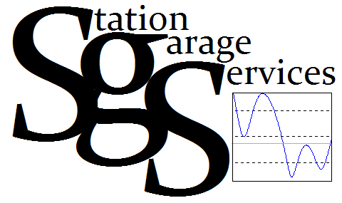 Station Garage Services