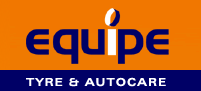 Equipe Tyre And Autocare