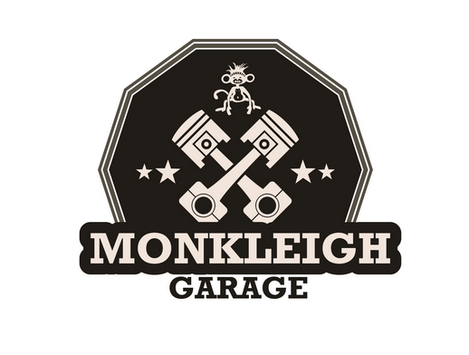 Monkleigh Garage