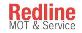 Redline MOT & Service (Norwich) Ltd