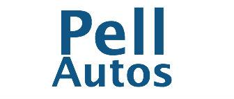 Pell Autos