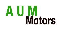 A U M Motors Ltd