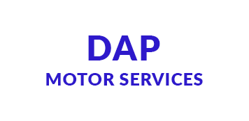 DAP MOTOR SERVICES LTD
