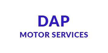 DAP MOTOR SERVICES LTD