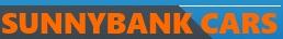 Sunnybank Garage