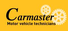 Carmaster Garage