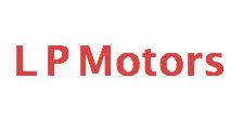 L P Motors