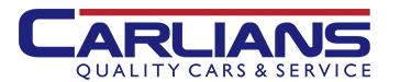 Carlians Ltd