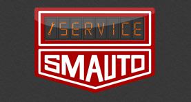 S M Automotive