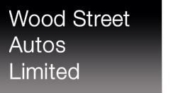 Wood Street Autos Ltd