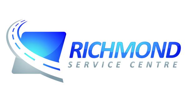 Richmond Service Centre