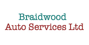 Braidwood Auto Services Ltd