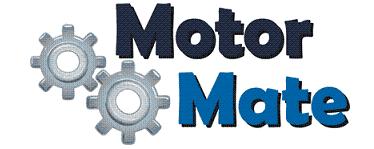 Motor Mate Ltd