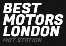 Best Motor Service Centre LTD.