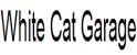 White Cat Garage - Pontefract