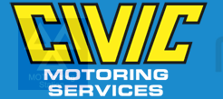 Civic Motoring Services Limited, Bosch Car Service Centre