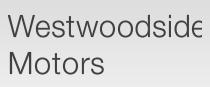 Westwoodside Motors