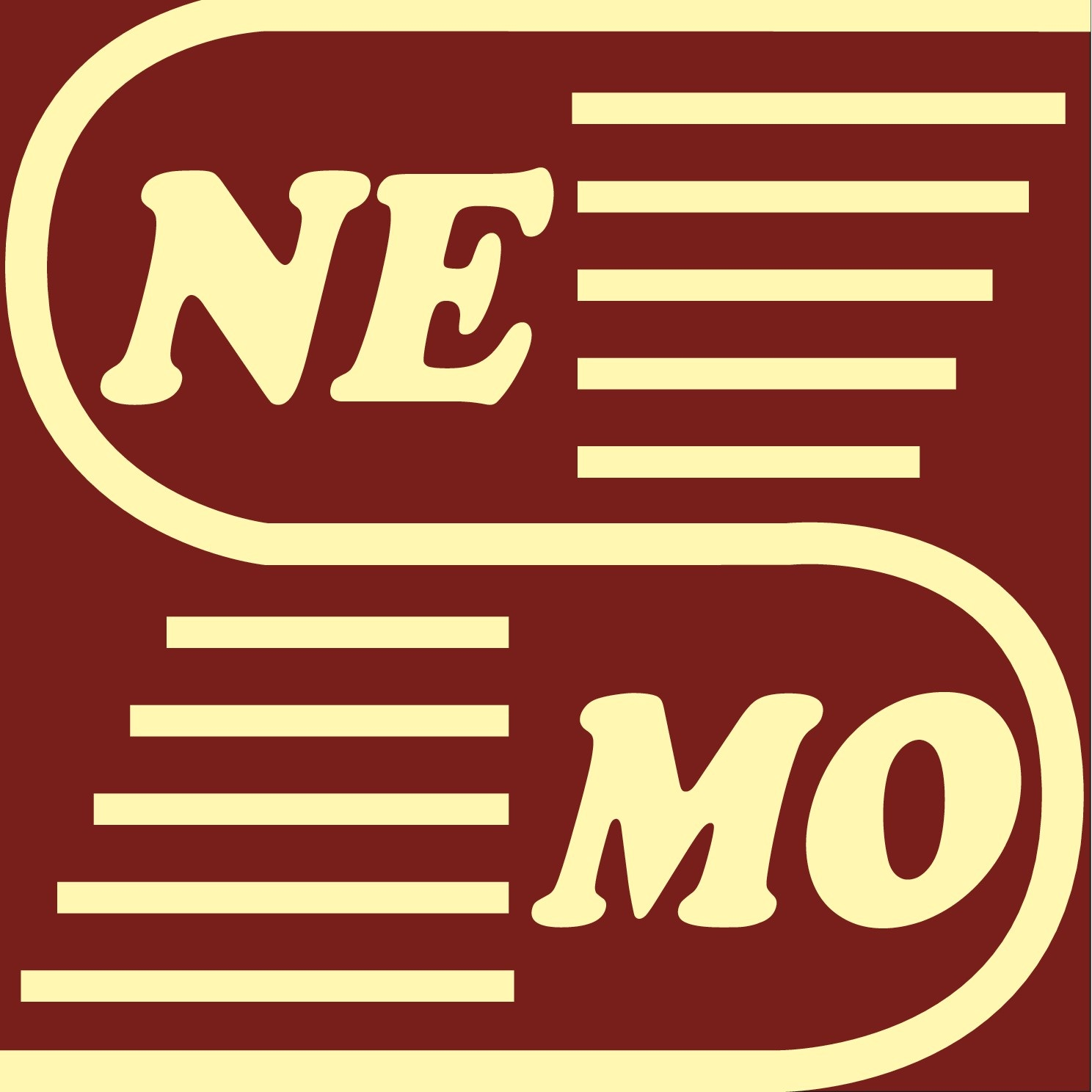 Nemo Autos Ltd