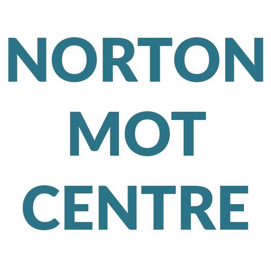 NORTON MOT CENTRE