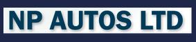 N P Autos Ltd
