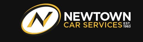 NEWTOWN CAR SERVICES