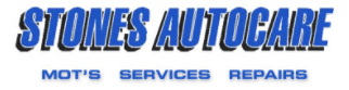Stones Autocare