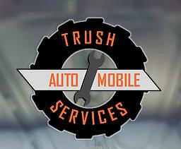 Trush Auto Mobile Services