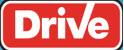 Drive Vauxhall Darlington