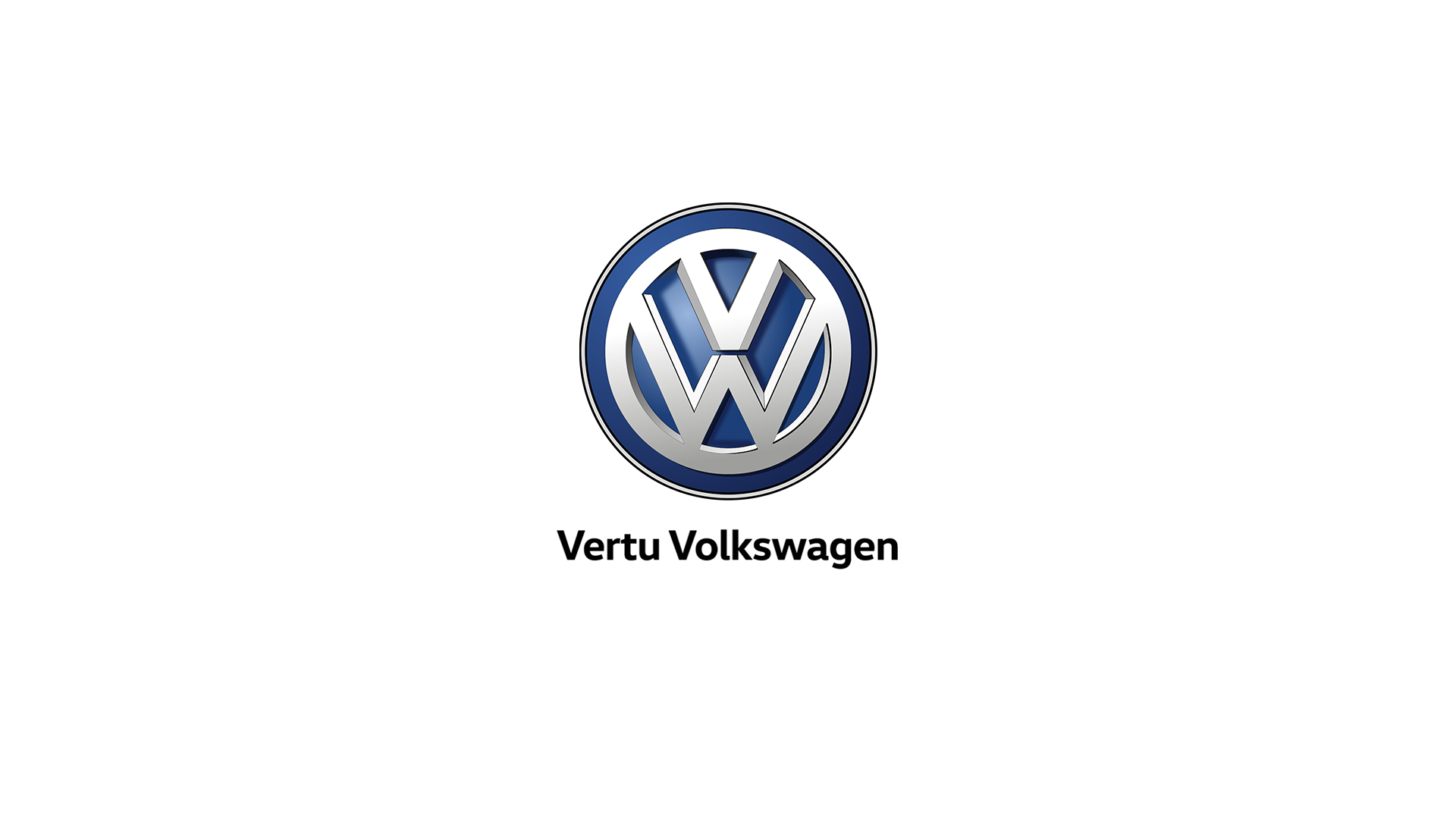 Vertu Volkswagen Nottingham South