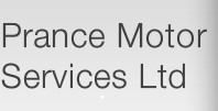 Prance Motor Services