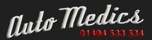 Auto Medics Ltd