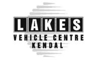 Lakes Vehicle Centre