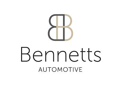 Bennett Autos