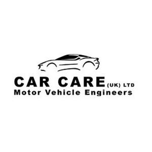 Car Care UK Ltd