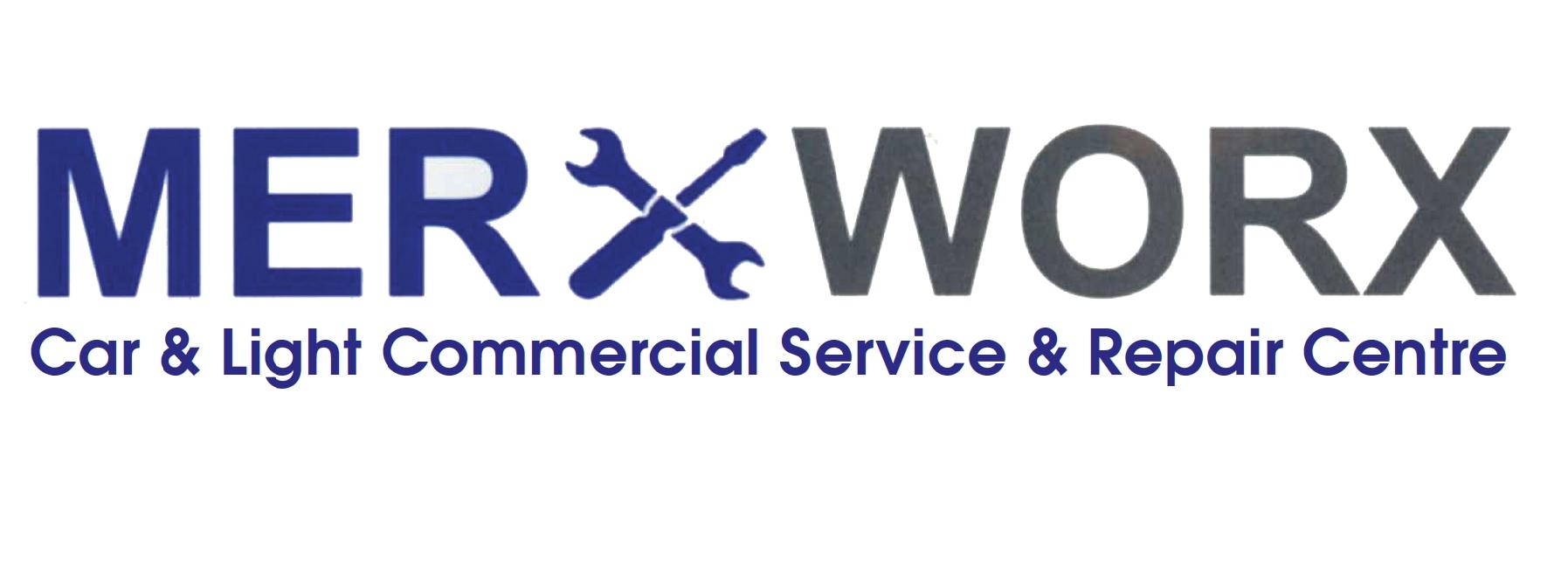 Merxworx