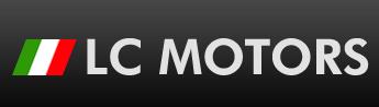 L C Motors Ltd