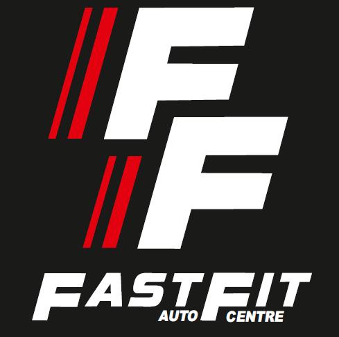 Fast Fit Auto Centre (Birmingham)