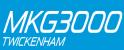 MKG 3000