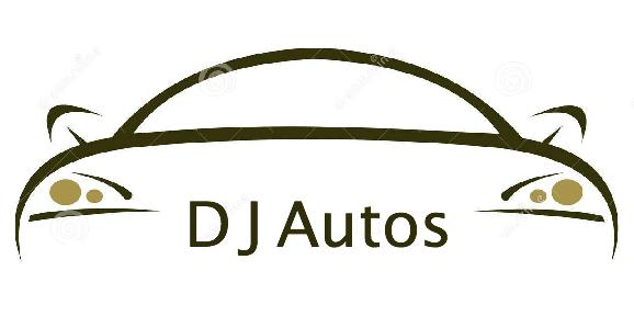 D J Autos