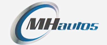 M H Autos