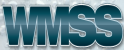 WMSS Ltd West Midlands Service Specialists