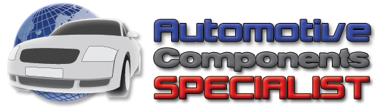 Automotive Components Specialist Ltd
