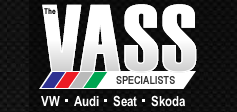 The Vass Specialists (Coventry)