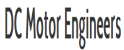 DC Motor Engineers