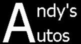 Dteam (motor Engineers) Ltd