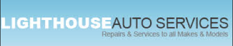 Lighthouse Auto Service