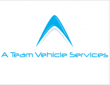 A Team Vehicle Services