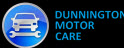 Dunnington Motor Care